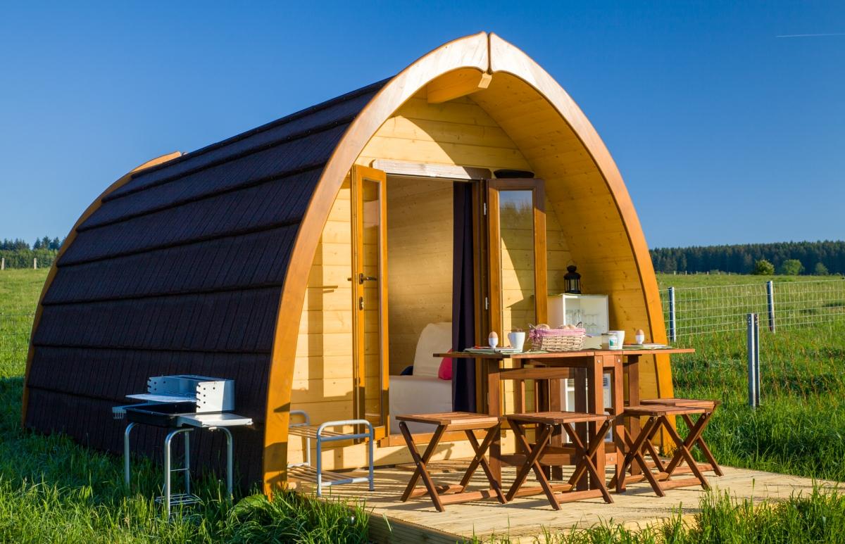 familypod cabanes co. Black Bedroom Furniture Sets. Home Design Ideas